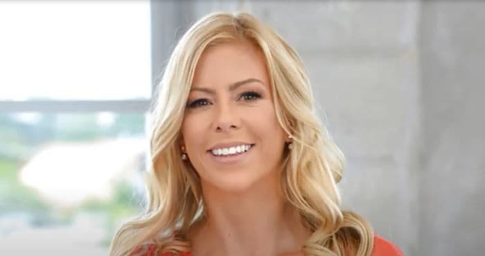 Alexis Fawx Biography, Age, Family, Height, Career & Affairs